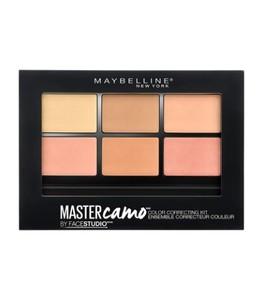 Master Camo Color Correcting/ Medium -
